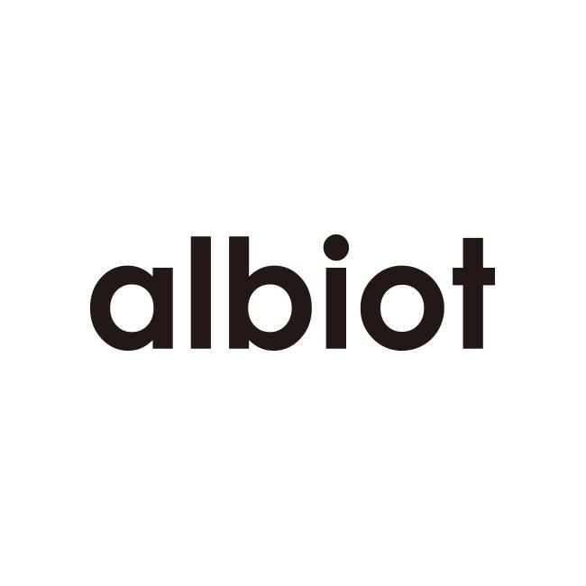 albiot