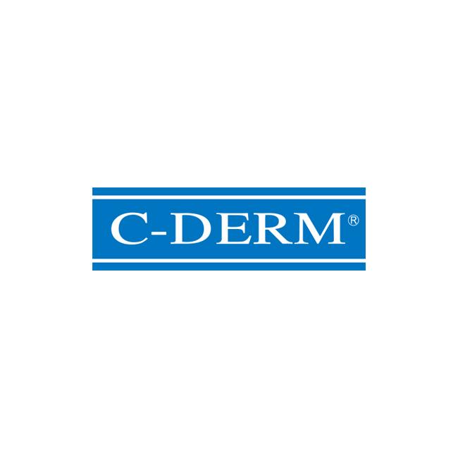 C-DERM
