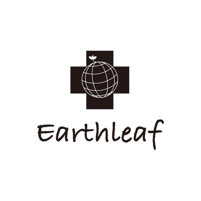 earthleaf
