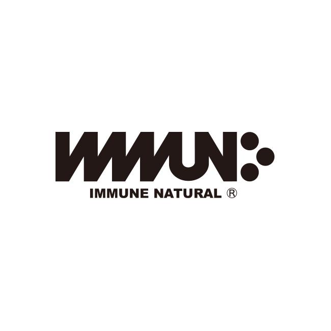 immune natural